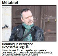 DominiquePETITGAND