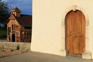 maison-du-bois-oeuvre018